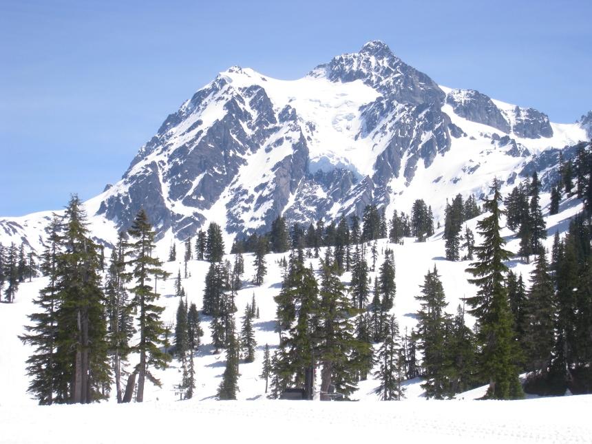 Mount Baker7.JPG