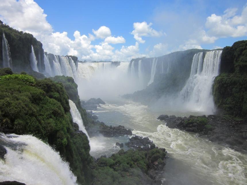 Brazil 2011 1297